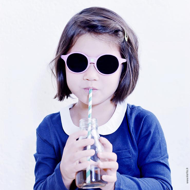 gafas-de-sol-infantiles-ki-et-la-bb-grenadine-blogmodabebe-10