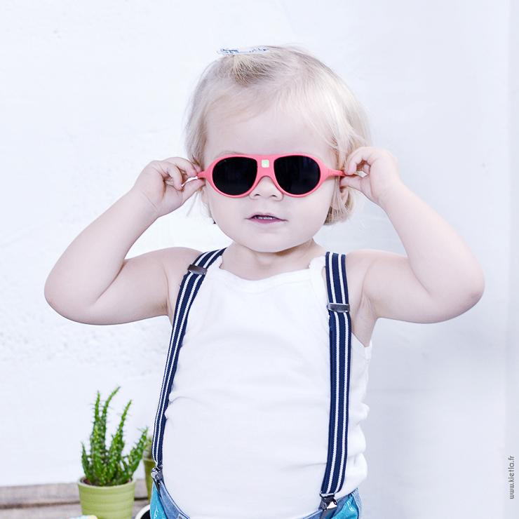 gafas-de-sol-infantiles-ki-et-la-bb-grenadine-blogmodabebe-20