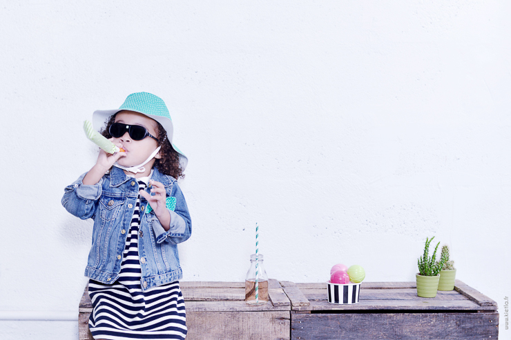 gafas-de-sol-infantiles-ki-et-la-bb-grenadine-blogmodabebe-25