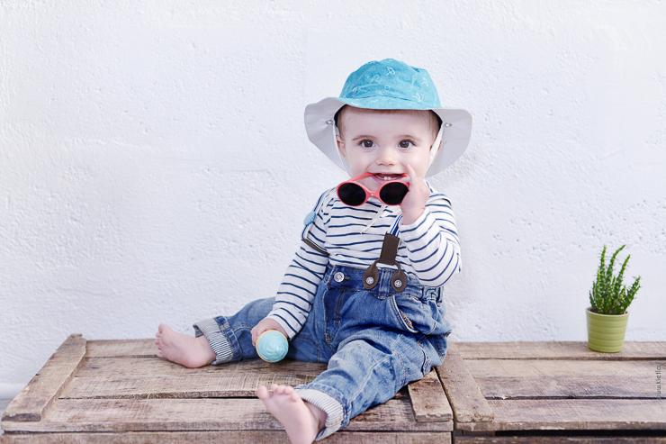 gafas-de-sol-infantiles-ki-et-la-bb-grenadine-blogmodabebe-27