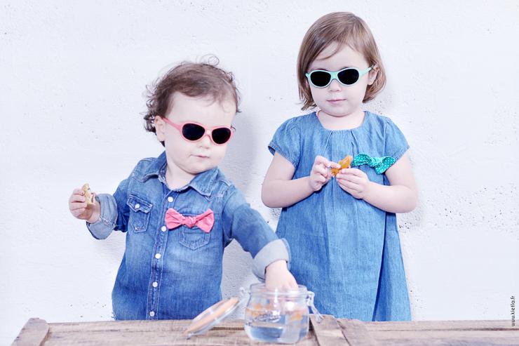 gafas-de-sol-infantiles-ki-et-la-bb-grenadine-blogmodabebe-4