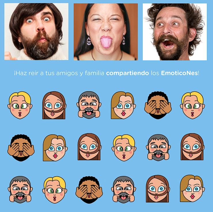 hacer-reir-con-los-emoticones-de-naturnes-14