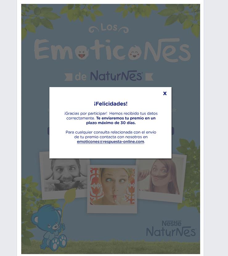 hacer-reir-con-los-emoticones-de-naturnes-15