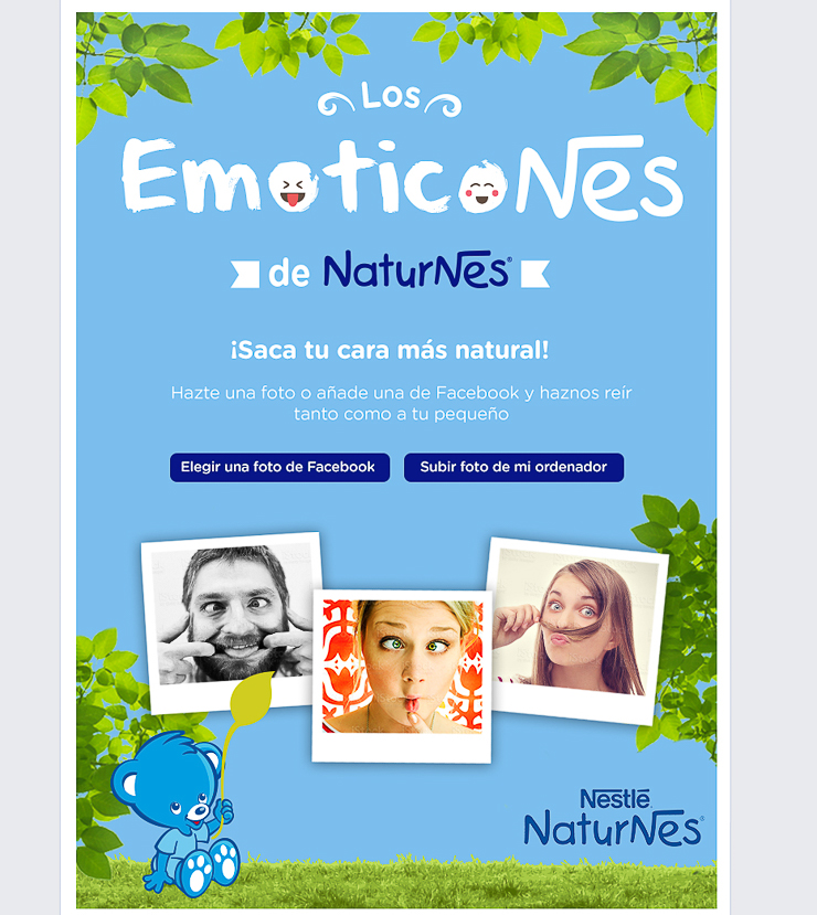 hacer-reir-con-los-emoticones-de-naturnes-16