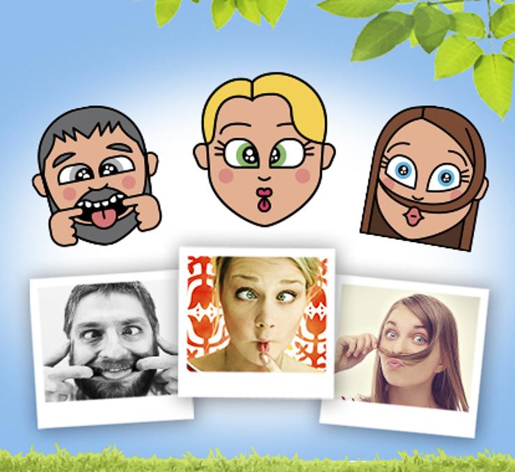 hacer-reir-con-los-emoticones-de-naturnes-2