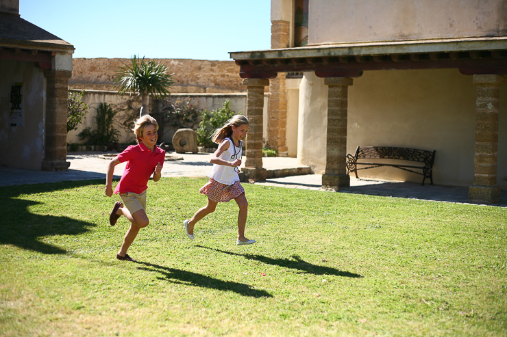 moda infantil-looks-para-ninos-y-ninas-a-juego-en-the-first-outlet-Blogmodabebe-12