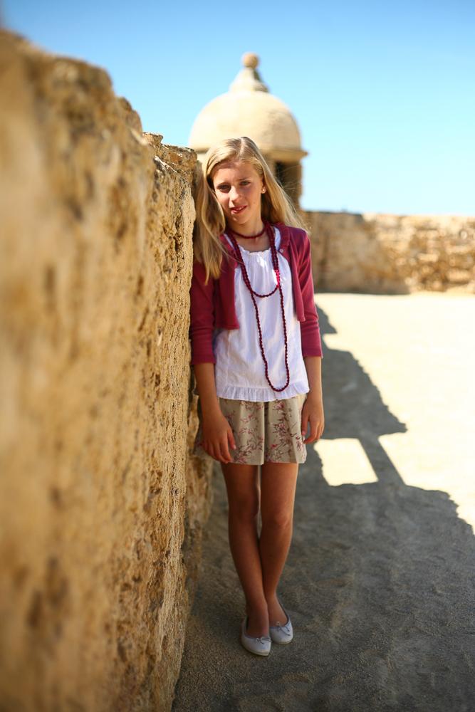 moda infantil-looks-para-ninos-y-ninas-a-juego-en-the-first-outlet-Blogmodabebe-21