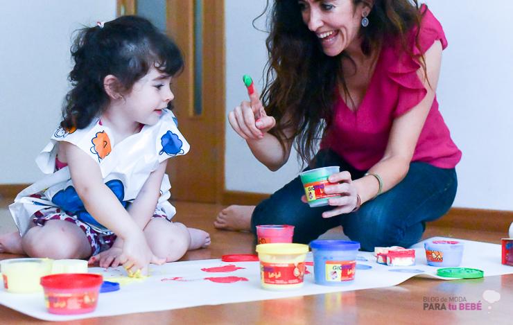 tarde-de-manualidades-con-giotto-be-be-sorteo-set-pintura-a-dedos-blogmodabebe-11