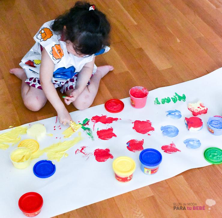 tarde-de-manualidades-con-giotto-be-be-sorteo-set-pintura-a-dedos-blogmodabebe-12