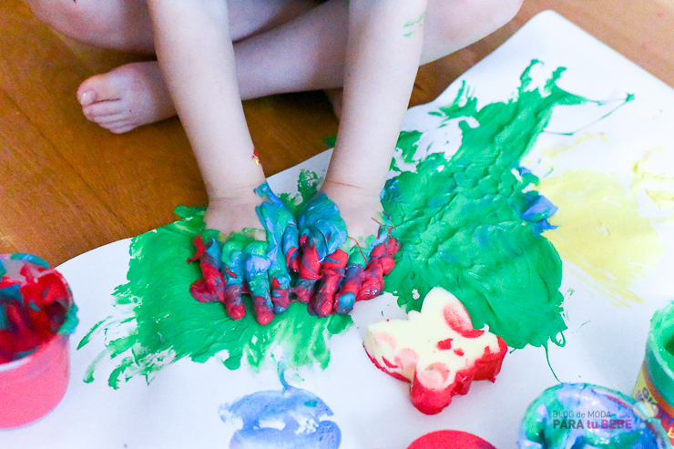 tarde-de-manualidades-con-giotto-be-be-sorteo-set-pintura-a-dedos-blogmodabebe-20