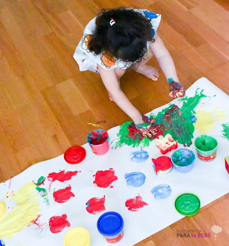 tarde-de-manualidades-con-giotto-be-be-sorteo-set-pintura-a-dedos-blogmodabebe-21