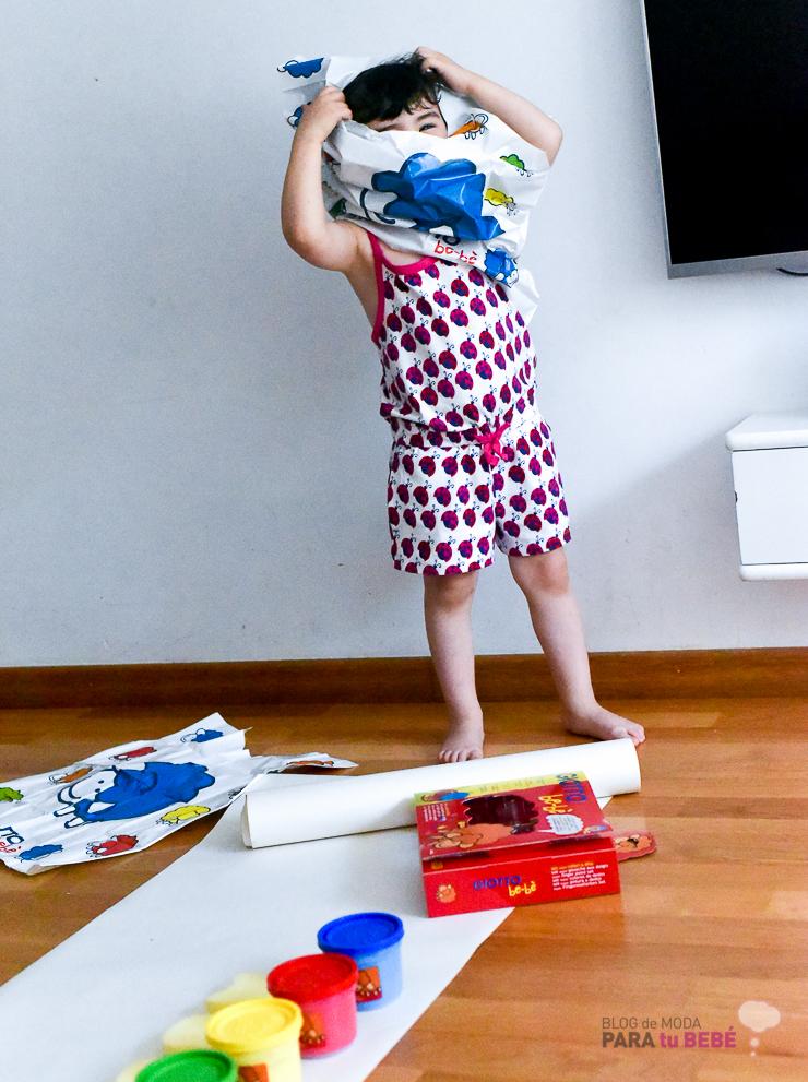 tarde-de-manualidades-con-giotto-be-be-sorteo-set-pintura-a-dedos-blogmodabebe-4