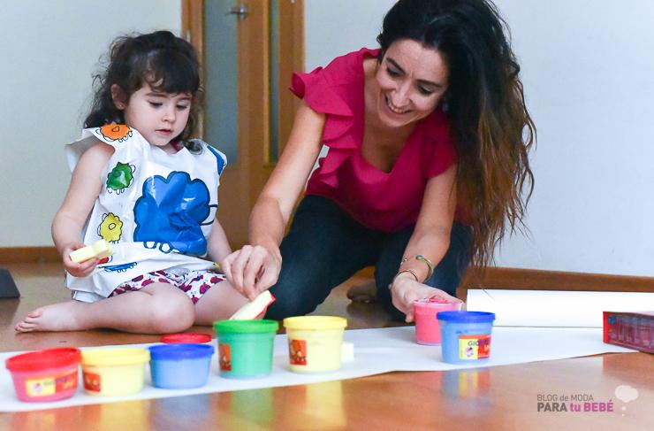 tarde-de-manualidades-con-giotto-be-be-sorteo-set-pintura-a-dedos-blogmodabebe-5
