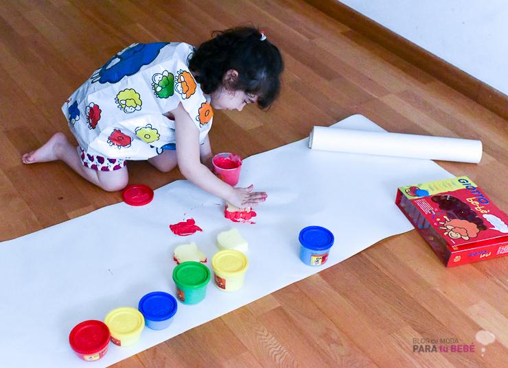 tarde-de-manualidades-con-giotto-be-be-sorteo-set-pintura-a-dedos-blogmodabebe-6