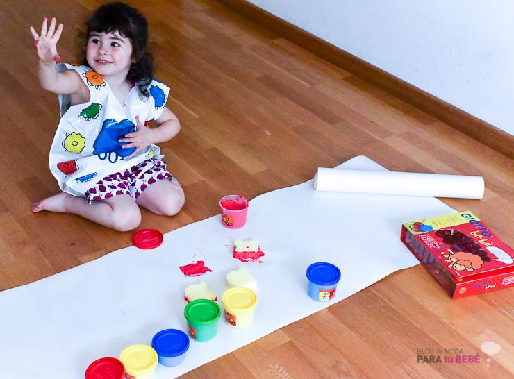 tarde-de-manualidades-con-giotto-be-be-sorteo-set-pintura-a-dedos-blogmodabebe-7