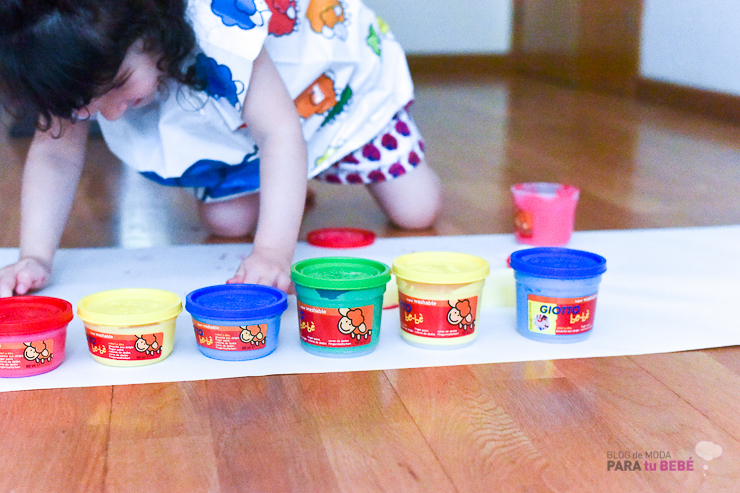 tarde-de-manualidades-con-giotto-be-be-sorteo-set-pintura-a-dedos-blogmodabebe-8