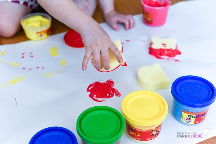 tarde-de-manualidades-con-giotto-be-be-sorteo-set-pintura-a-dedos-blogmodabebe-9