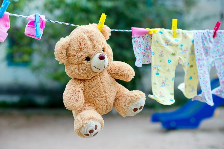 5-consejos-para-cuidar-la-ropa-de-los-ninos-con-norit-Blogmodabebe-2