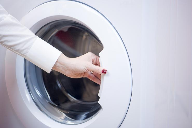 5-consejos-para-cuidar-la-ropa-de-los-ninos-con-norit-Blogmodabebe