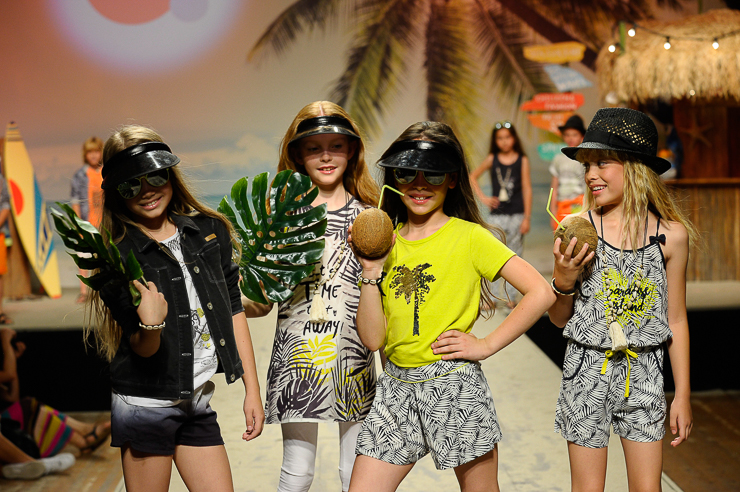Boboli-en-el-desfile-de-children-fashion-from-spain-en-pitti-bimbo-florencia-7