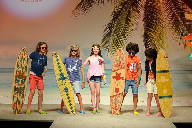 Canada House-en-el-desfile-de-children-fashion-from-spain-en-pitti-bimbo-florencia-3