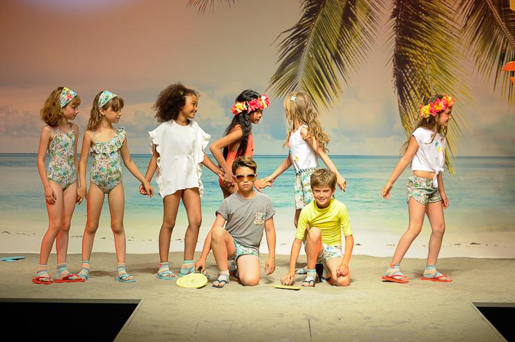 Condor-en-el-desfile-de-children-fashion-from-spain-en-pitti-bimbo-florencia-10