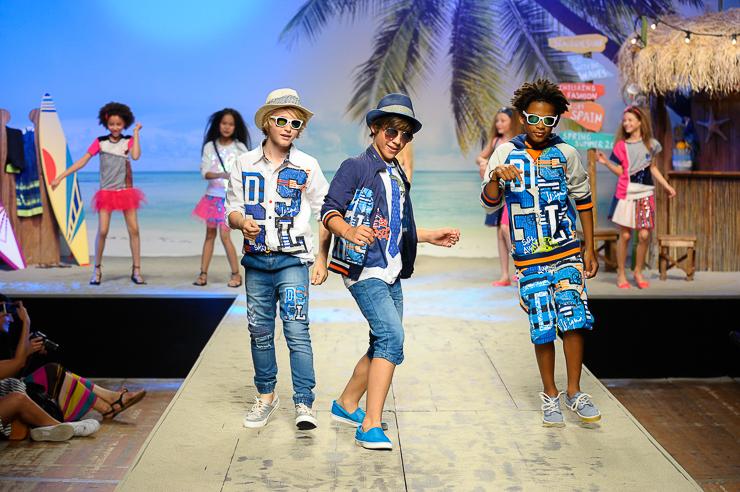 Desigual-en-el-desfile-de-children-fashion-from-spain-en-pitti-bimbo-florencia-9