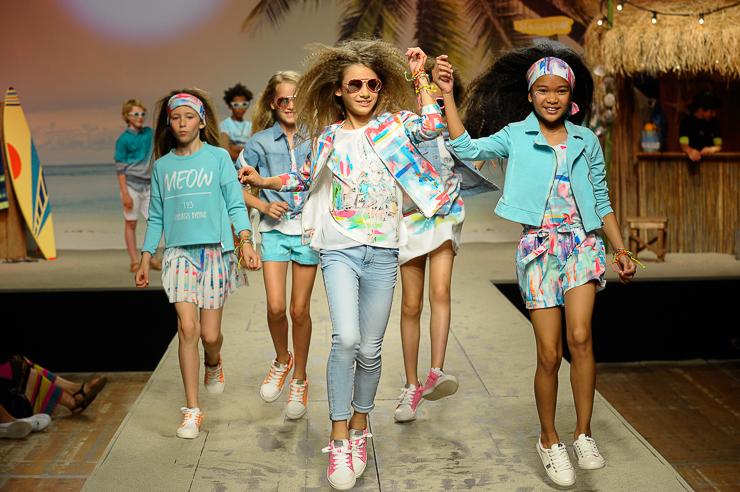 Mayoral-en-el-desfile-de-children-fashion-from-spain-en-pitti-bimbo-florencia-10