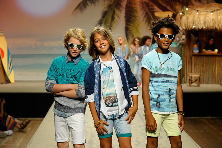 Mayoral-en-el-desfile-de-children-fashion-from-spain-en-pitti-bimbo-florencia-11