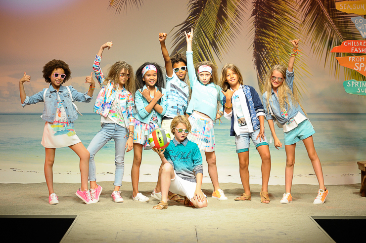 Mayoral-en-el-desfile-de-children-fashion-from-spain-en-pitti-bimbo-florencia-12