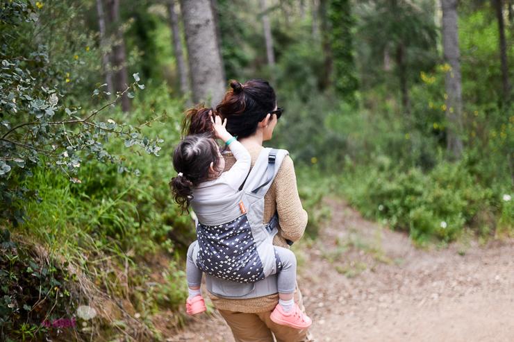 Mochilas-portabebes-Kangarunga-Beco-Toddler-Sistema-Mamify-Blogmodabebe-10