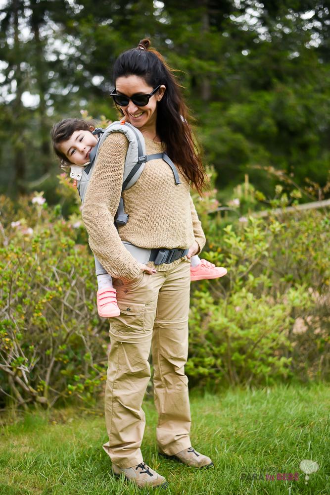 Mochilas-portabebes-Kangarunga-Beco-Toddler-Sistema-Mamify-Blogmodabebe-6