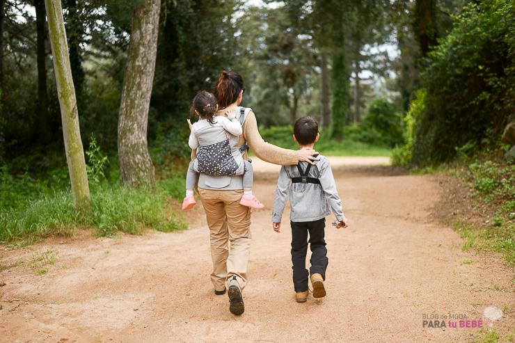 Mochilas-portabebes-Kangarunga-Beco-Toddler-Sistema-Mamify-Blogmodabebe-7
