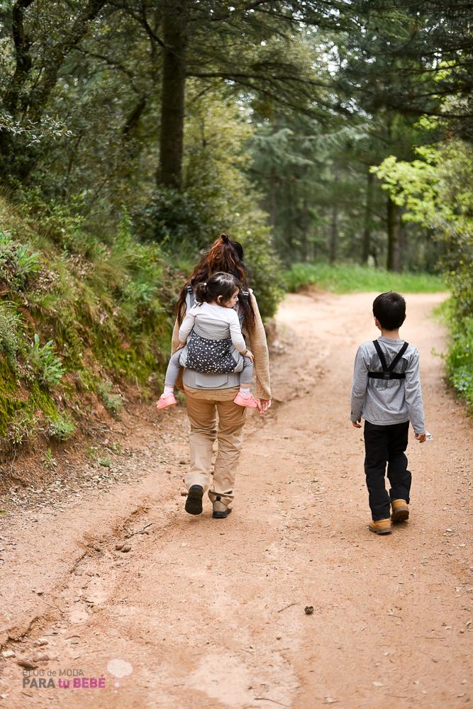 Mochilas-portabebes-Kangarunga-Beco-Toddler-Sistema-Mamify-Blogmodabebe-9