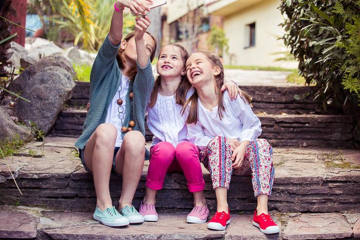Pisamonas-tienda-online-de-calzado-infantil-zapatillas-sin-cordones-blogmodabebe-2
