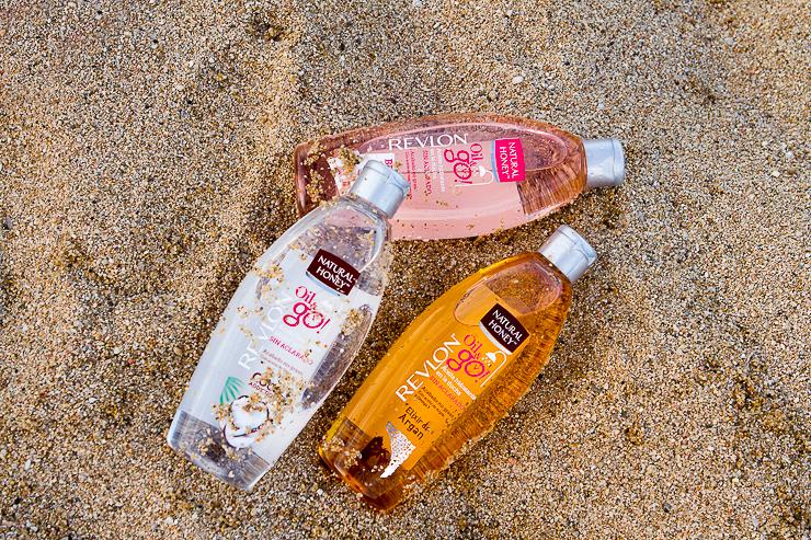aceites-oilgo-de-natural-honey-cuidados-para-las-mamas-Blogmodabebe-2