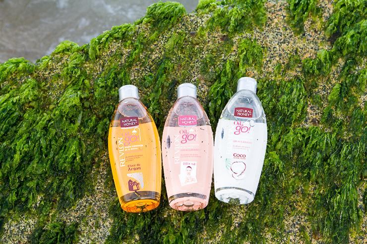 aceites-oilgo-de-natural-honey-cuidados-para-las-mamas-Blogmodabebe-6
