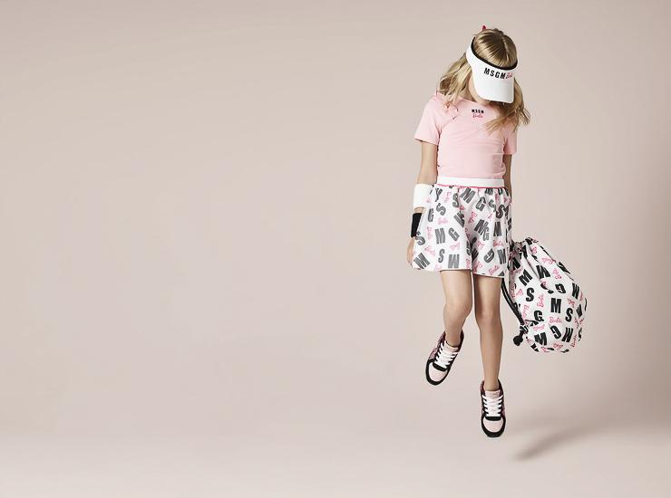 barbie-lanza-con-mgsm-kids-una-coleccion-de-ropa-deportiva-para-ninas-blogmodabebe-2