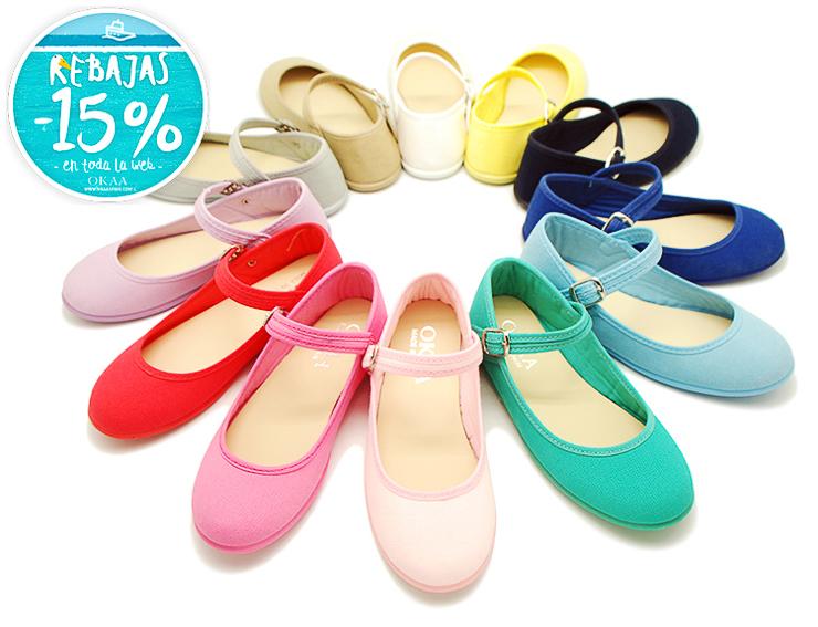 calzado-infantil-online-okaaspain-verano-2016-Blogmodabebe-2