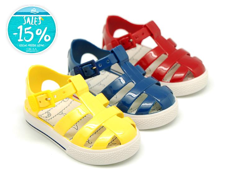 calzado-infantil-online-okaaspain-verano-2016-Blogmodabebe-3