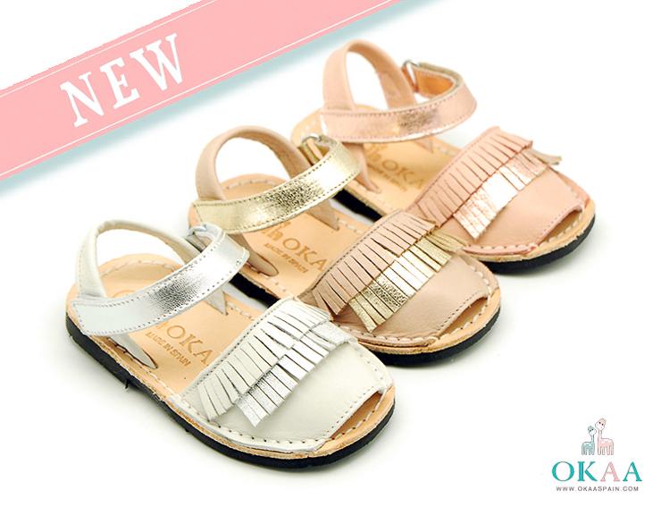 calzado-infantil-online-okaaspain-verano-2016-Blogmodabebe-4