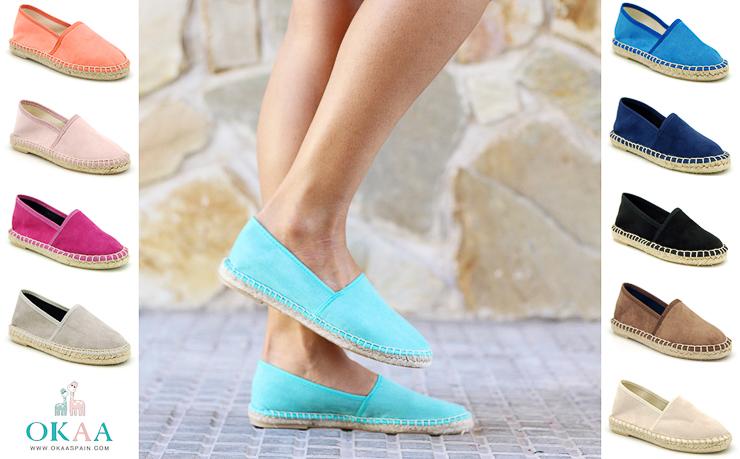 calzado-infantil-online-okaaspain-verano-2016-Blogmodabebe-5