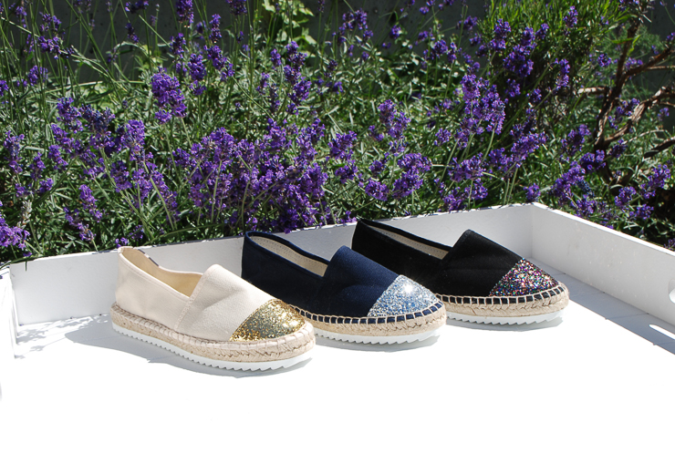 calzado-infantil-online-okaaspain-verano-2016-Blogmodabebe-6