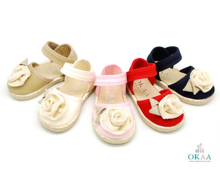 calzado-infantil-online-okaaspain-verano-2016-Blogmodabebe-7