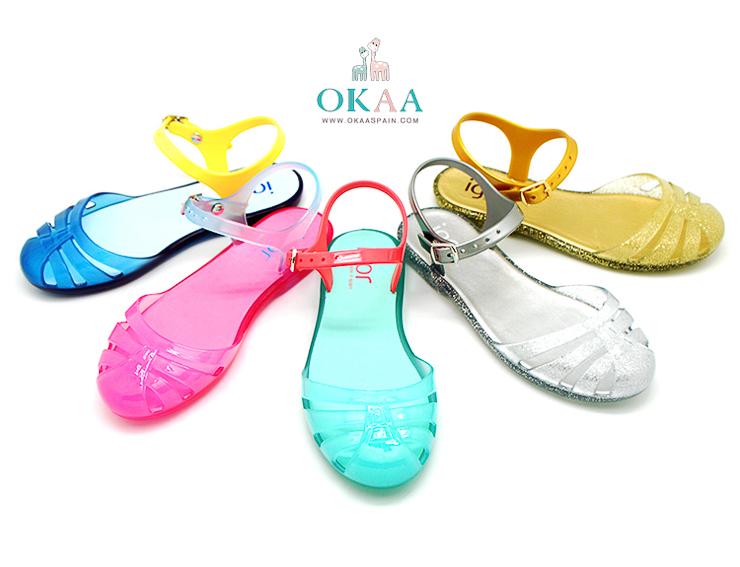 calzado-infantil-online-okaaspain-verano-2016-Blogmodabebe