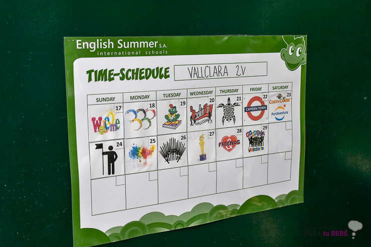campamentos-de-ingles-para-ninos-english-summer-59