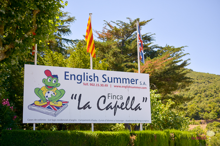 campamentos-de-ingles-para-ninos-english-summer