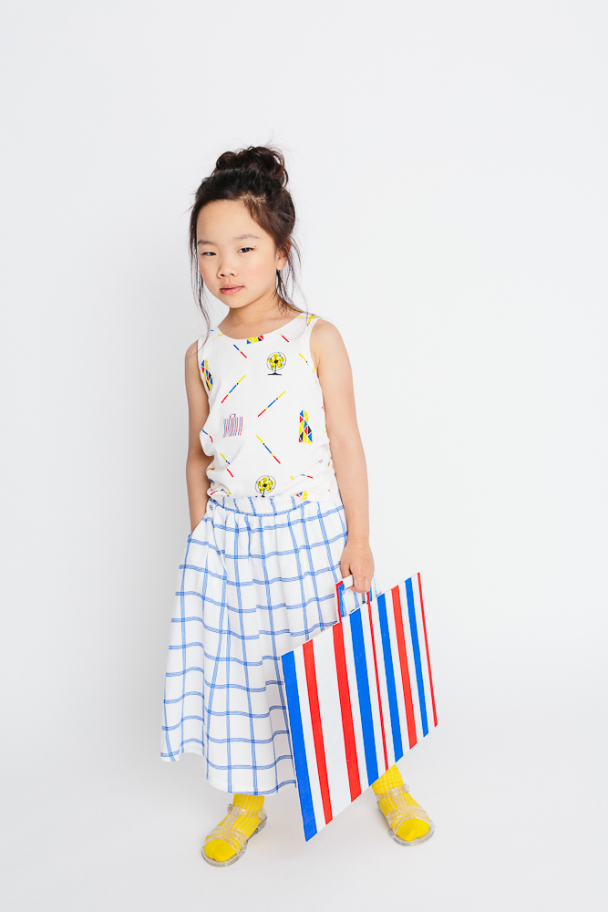 moda-infantil-de-oaks-of-acorn-ss17-hong-kiddo-sports-day-tendencias-para-ninos-blogmodabebe-15