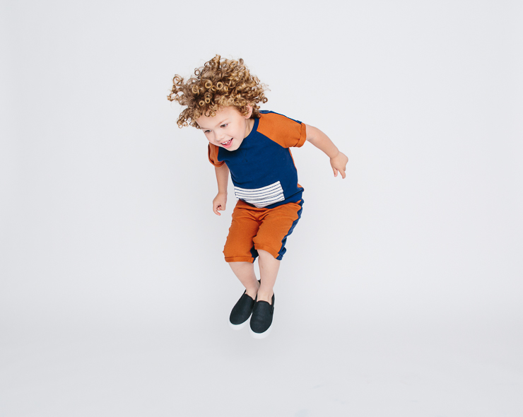 moda-infantil-de-oaks-of-acorn-ss17-hong-kiddo-sports-day-tendencias-para-ninos-blogmodabebe