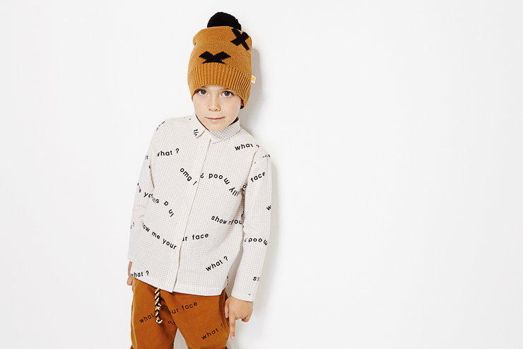 moda-infantil-tinycottons-fw16-face-your-faces-blogmodabebe-16